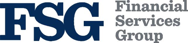 fsg-logo