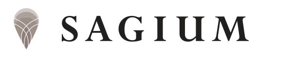 Sagium+-+7531U+RGB+Logo+-+Vert+v2