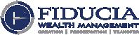 client-fiducia-logo