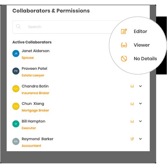 enterprise_collaborators_1