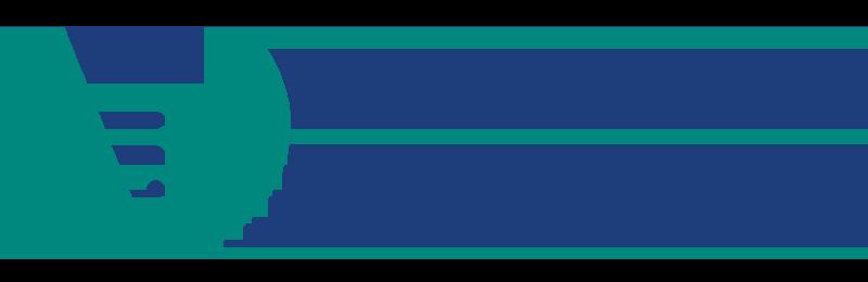 financialconcierge-logo