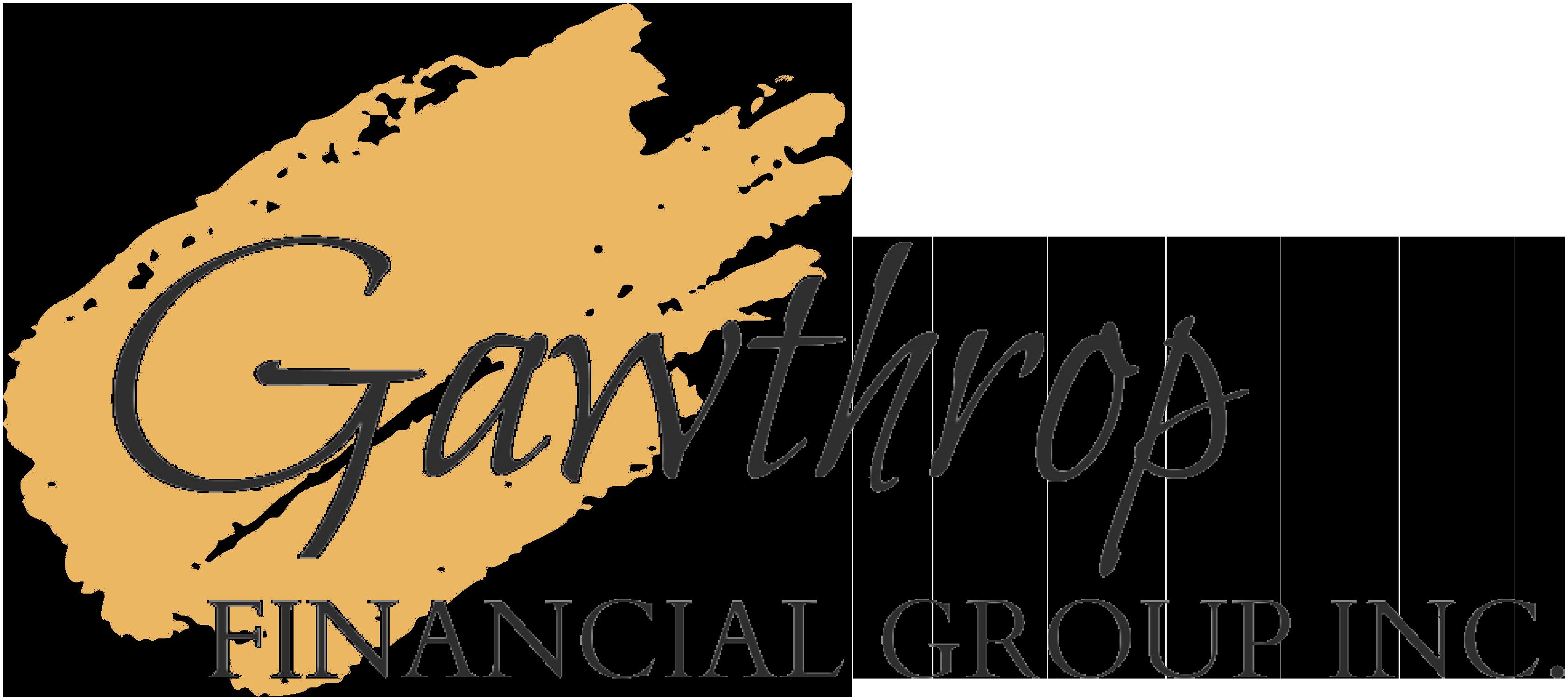 gawthrop-logo-primary-expanded