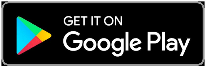 google-play-button (1)