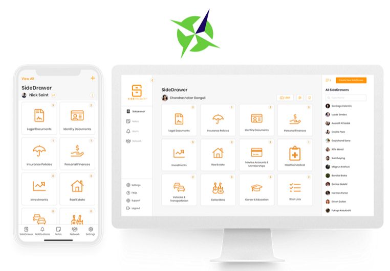 header_graphic_selectpath-1