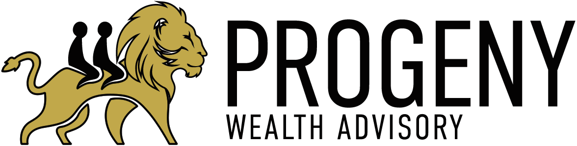 progeny-logo-primary-expanded (1)