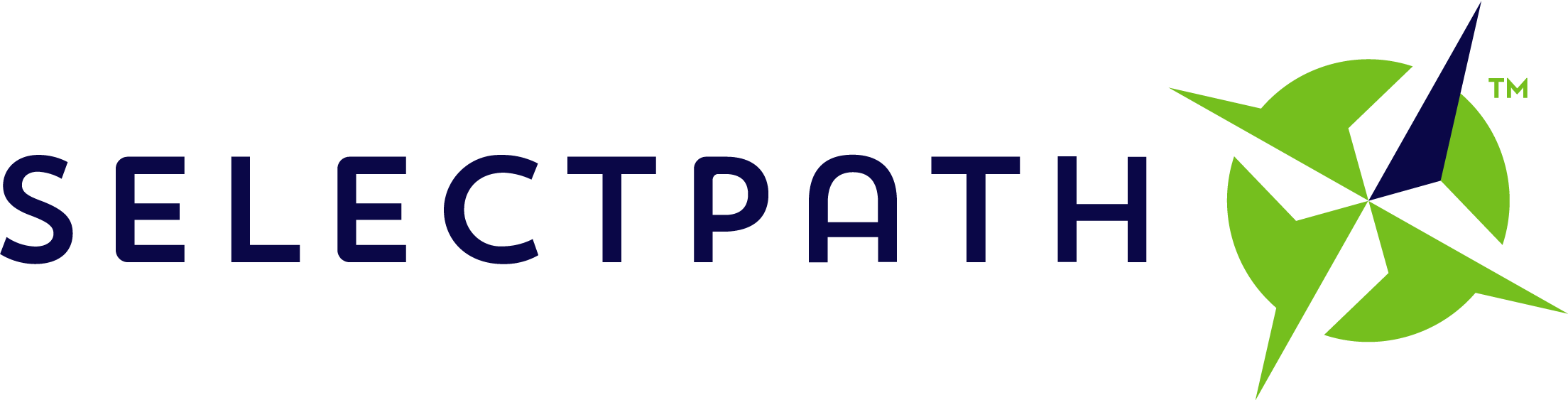selectpath-logo-primary-expanded