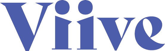 viive-logo-primary-expanded
